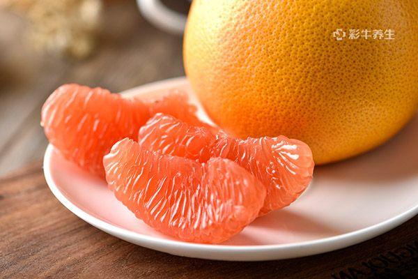 红柚子1.jpg