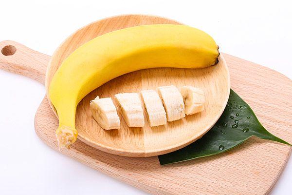 香蕉7.jpg