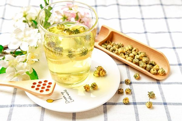 菊花茶1.jpg