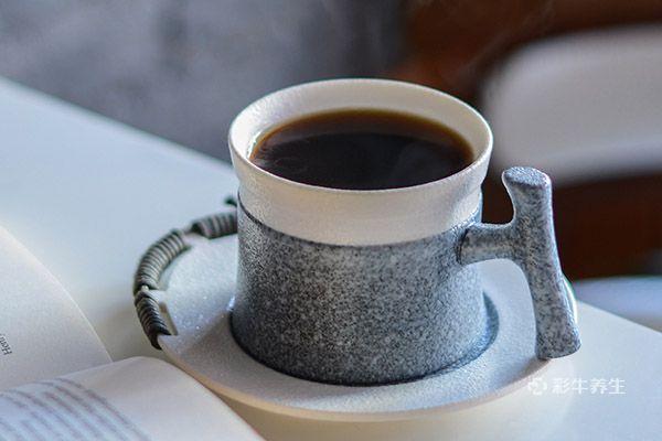 黑咖啡3.jpg