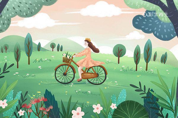 自行车运动对身体的好处1.jpg