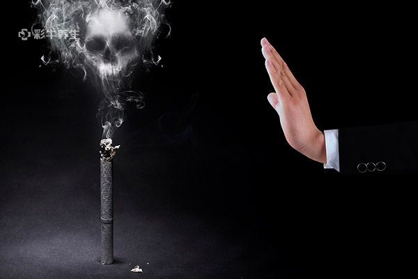 戒烟最难熬的是哪几天 戒烟的身体变化过程