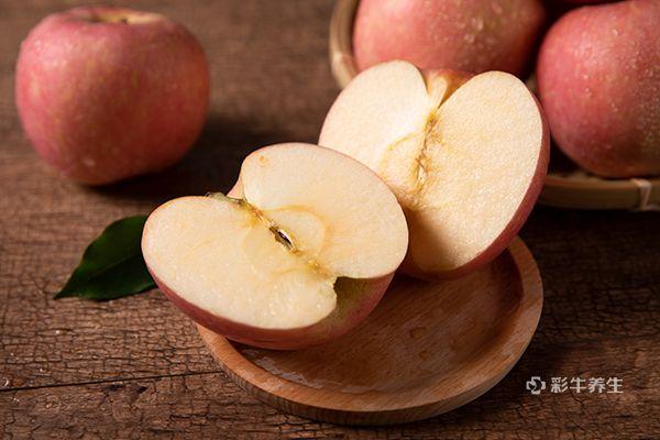 苹果4.jpg