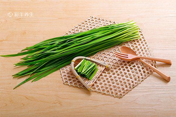 韭菜2.jpg