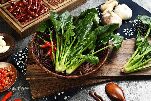 菠菜的营养价值1.jpg