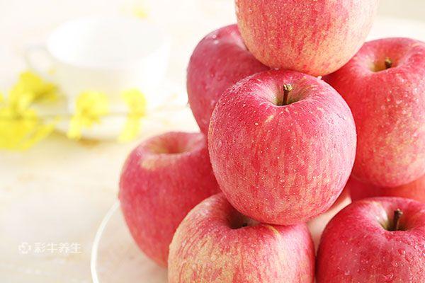 苹果17.jpg