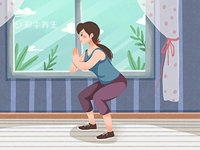 瑜伽.png