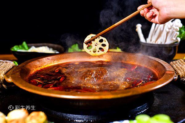 怀孕可以吃火锅吗 孕妇吃火锅的注意事项