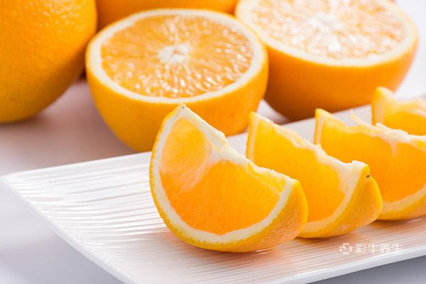 橙子1.jpg