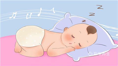 婴儿.jpg