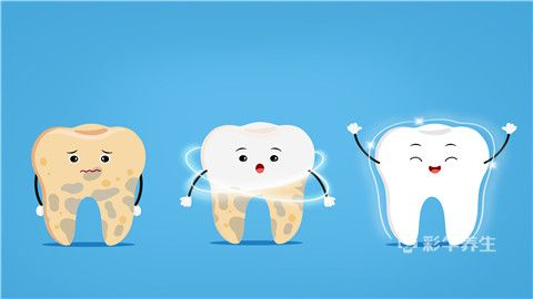 牙2.jpg