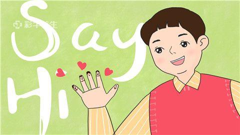 手指2.jpg