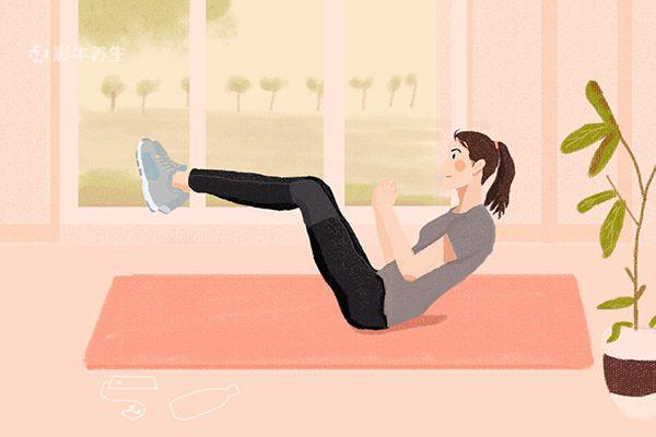 夏日瘦腿的六大运动1.jpg