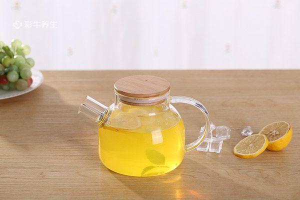 柠檬水2.jpg