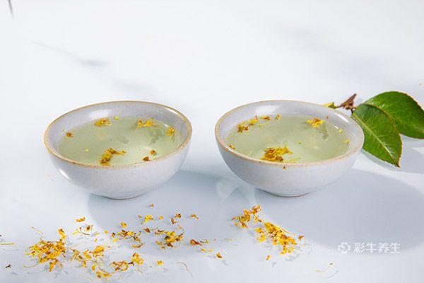 桂花茶1.jpg