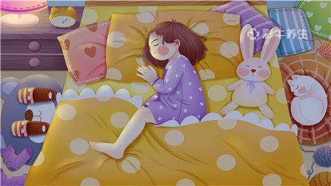 睡觉1.jpg