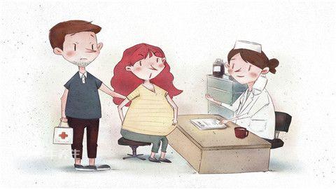 孕检2.jpg