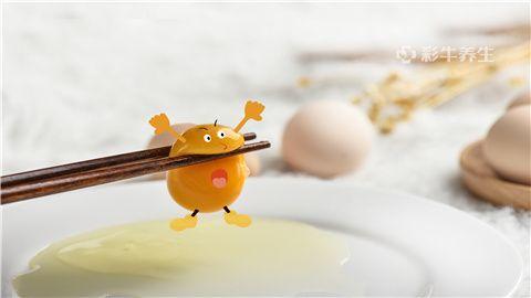 皮肤过敏能吃鸡蛋吗