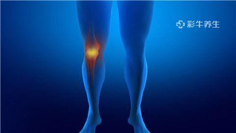 膝蓋 (2).jpg