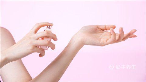 手指头痒是什么原因