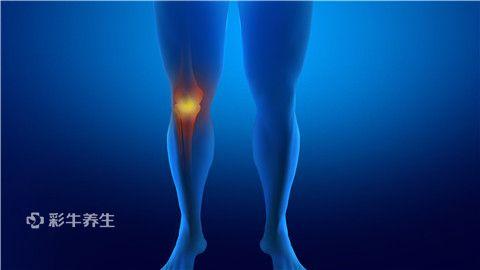 膝盖 (2).jpg