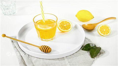 蜂蜜水2.jpg