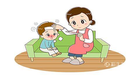 发烧 两岁宝宝发烧怎么办