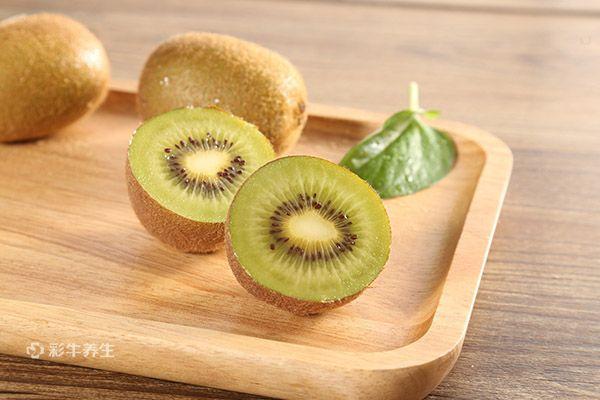 秋季吃什么水果最好 适合秋季吃的水果有哪些