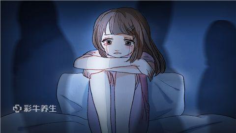 1 (1)_副本.jpg