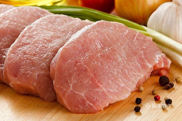 瘦肉2.jpg
