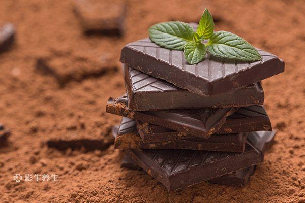 常吃巧克力的七个好处1.jpg