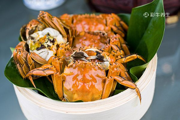 螃蟹11.jpg