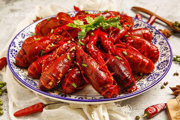 怀孕能吃龙虾吗 怀孕吃龙虾的好处