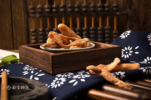 新鲜天麻的功效与作用吃法 新鲜天麻好处及食用方法