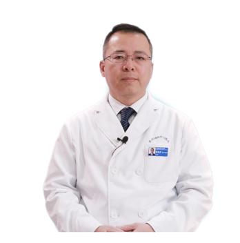 秦晓风 副主任医师