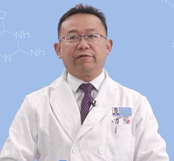 郭涛 副主任医师