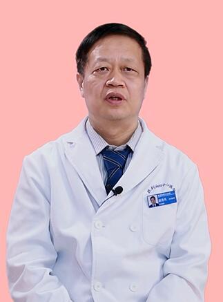 赵连礼 主任医师