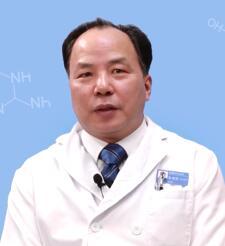 朱增宽 副主任医师