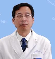 魏嵬 主任醫師
