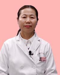 赵炳芬 主任医师