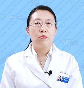 延英 副主任医师
