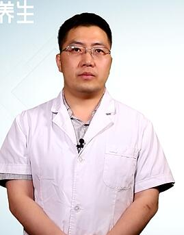 张保荣 副主任医师