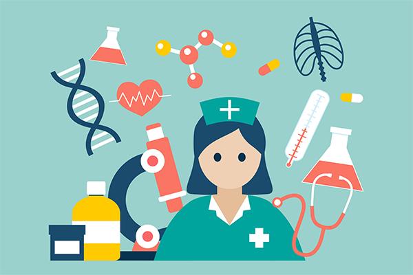 金线莲的功效与作用 金线莲的药用价值 中医养生 第1张