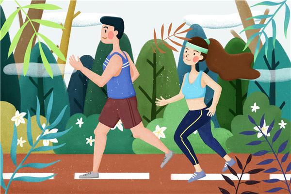 运动-跑步2.jpg