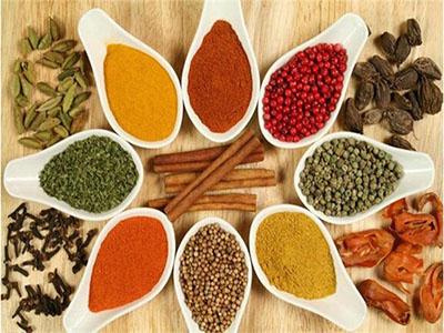 秋天排毒养颜的食物有哪些