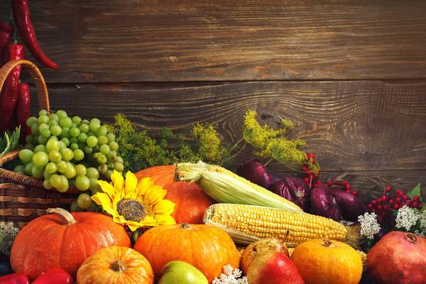 养胃饮食误区