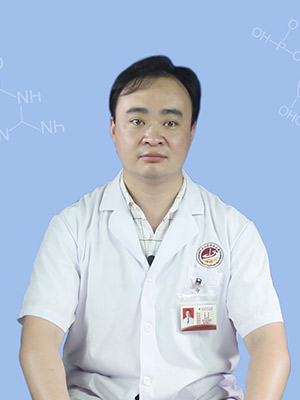 王卓 副主任医师