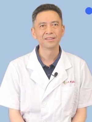 陈东风 主任医师