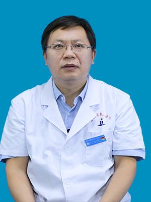 张校明 副主任医师