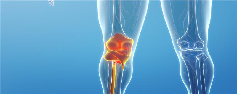 腿发软无力是怎么回事